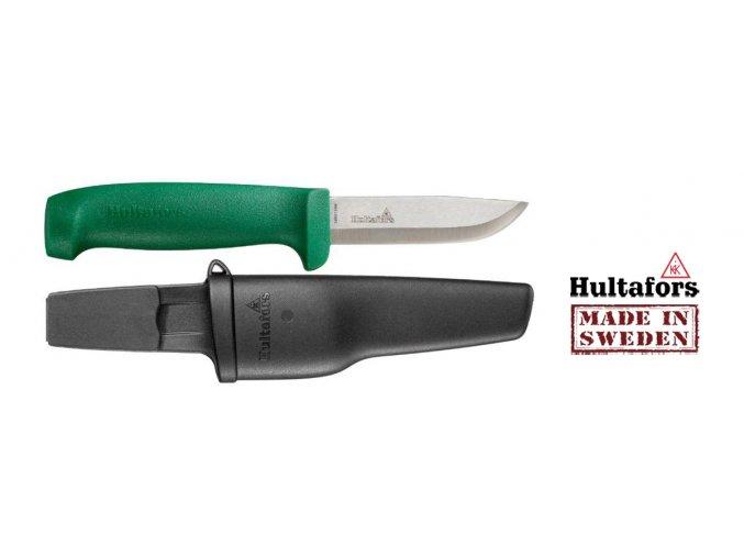 Nůž Hultafors UNIVERZÁLNÍ GK (380020)