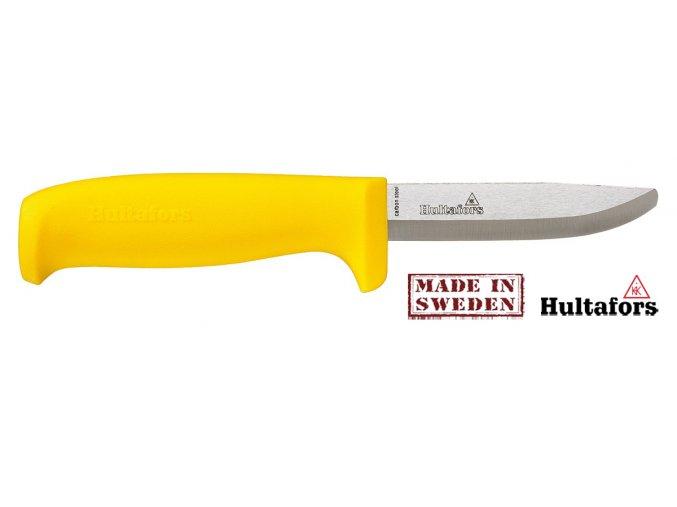 Nůž Hultafors BEZPEČNÝ SK (380080)