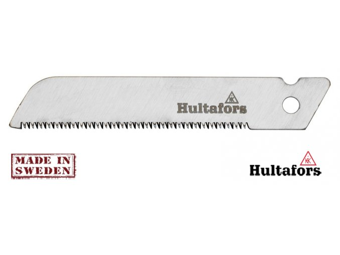 Náhradní břit Hultafors PILKOVÝ SB 18 (389720)