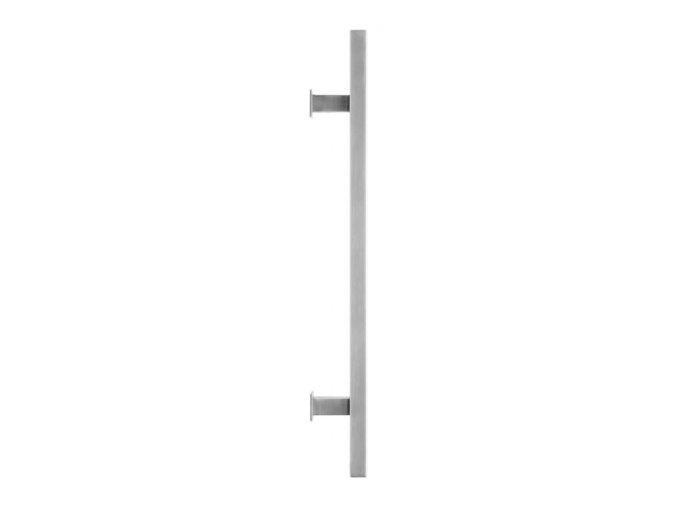 ROSTEX dveřní madlo ALFA