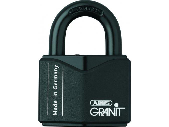 ABUS GRANIT 37 55