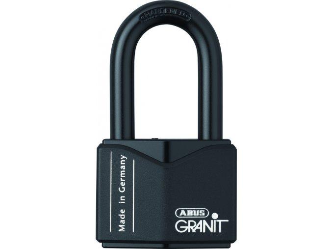 ABUS GRANIT 37 55 HB50