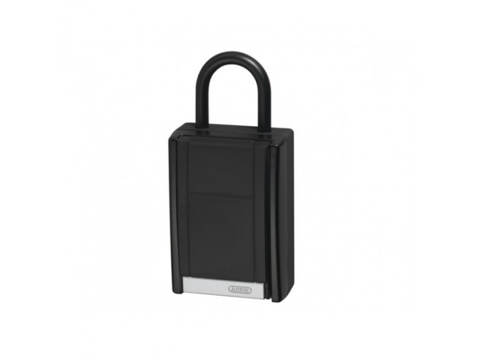 ABUS KEY GARAGE 777 1