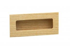 Uchytka drevo 01 B