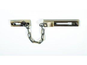 Dveřní řetízek RICHTER CDG 005