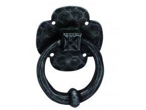 Dveřní KLEPADLO Cobra TIROL (kov)