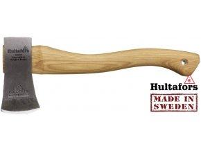 Sekera Hultafors HATCHET (840066)