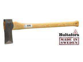 Sekera Hultafors štípací SPLITTING KLY RA (840592)