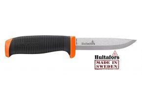 Nůž Hultafors ŘEMESLNICKÝ HVK GH (380210)
