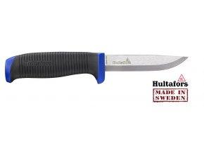 Nůž Hultafors ŘEMESLNICKÝ NEREZOVÝ RFR (380260)