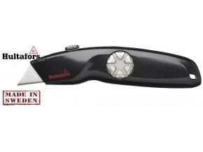 Nůž Hultafors UNIVERZÁLNÍ UK - Z (388010)