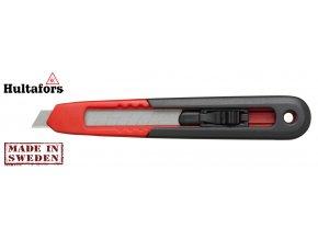 Nůž Hultafors ODLAMOVACÍ BK - P (389120)