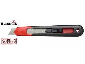 Nůž Hultafors ODLAMOVACÍ BK - P (389130)