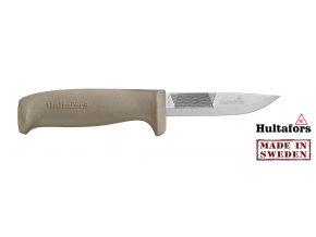 Nůž Hultafors INSTALATÉRSKÝ VVS (380050)