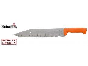 Nůž Hultafors NA MINERÁLNÍ VLNU FGK (389010)