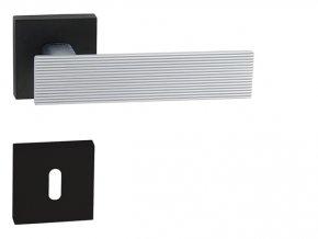 Tupai dveřní kování TI LINHA 4 HR 3042Q