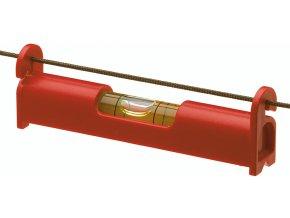 Hultafors ZÁVĚSNÁ VODOVÁHA UZ 8 (402804)
