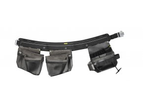 Snickers Workwear ELEKTRIKÁŘSKÝ OPASEK NA NÁŘADÍ (9781)
