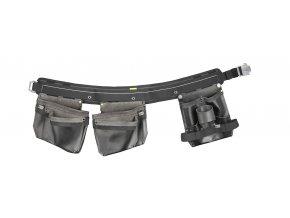 Snickers Workwear TESAŘSKÝ OPASEK NA NÁŘADÍ (9771)
