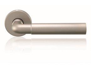 M&T dveřní kování MATY (rozeta)