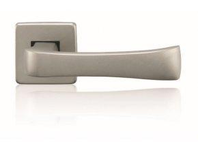 M&T dveřní kování LARA (rozeta)
