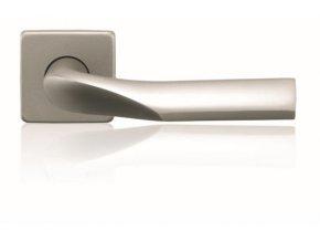 M&T dveřní kování SOGUT (rozeta)