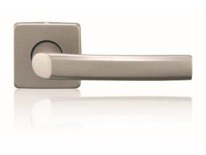 M&T dveřní kování GARANTI (rozeta)