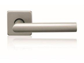 M&T dveřní kování LUSY (rozeta)