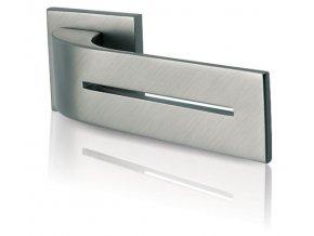 M&T dveřní kování TORO (rozeta)