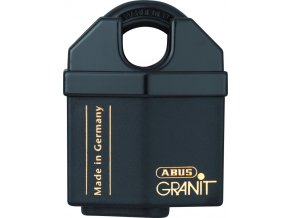 ABUS GRANIT 37 60 1