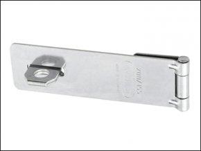 ABUS Petlice 200