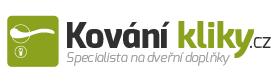 Kování-kliky.cz