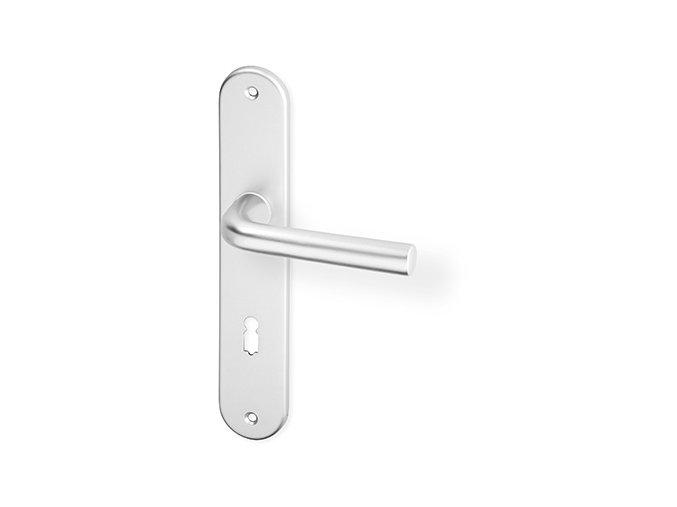 ACT dveřní kování LIDA OV (hliník)