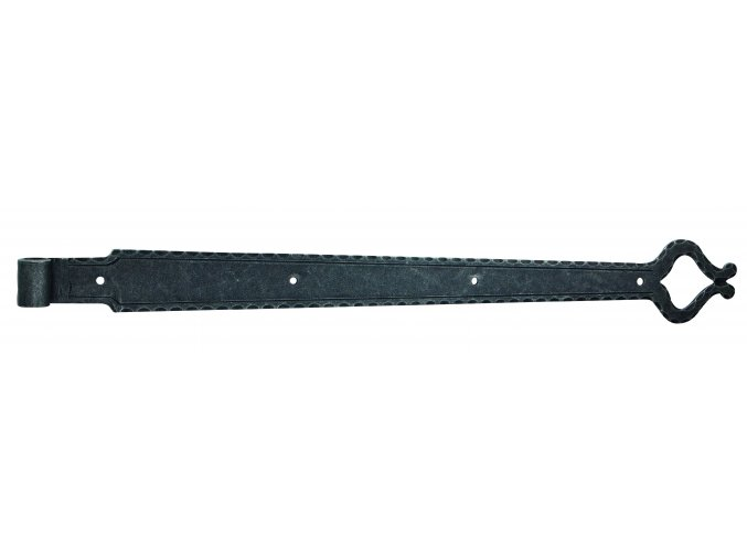 Cobra kovaný pant H027 (horní)