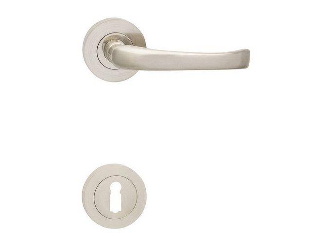 Cobra dveřní kování FAP R
