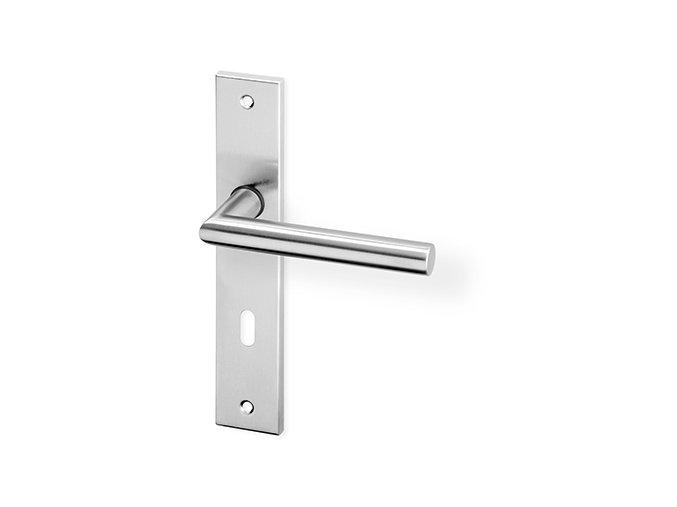 ACT dveřní kování TIPA HR ECO (nerez)
