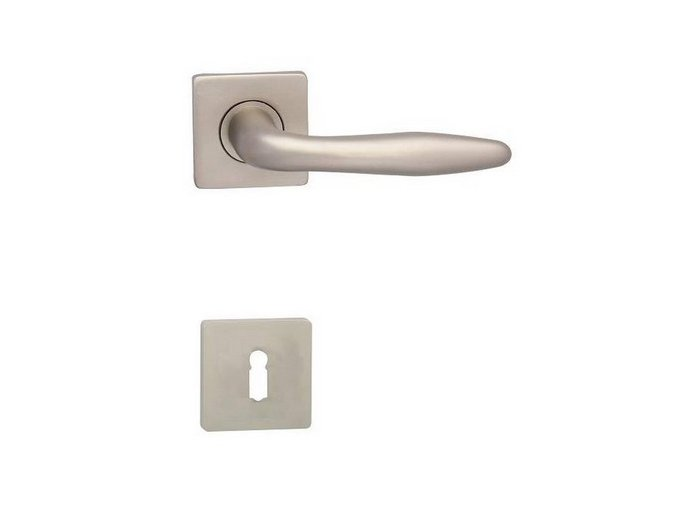 Cobra dveřní kování ELEMENT S (hliník)