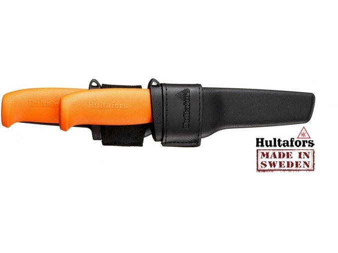 Hultafors nože řemeslnické HVK & HVK DUO (381010)
