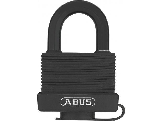 ABUS 717 45 1
