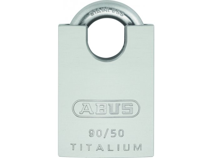 ABUS 90RK 50 1