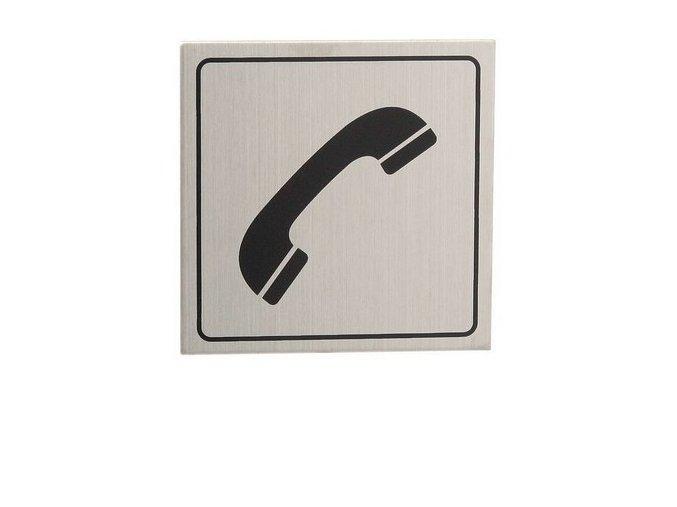 cobra telefon