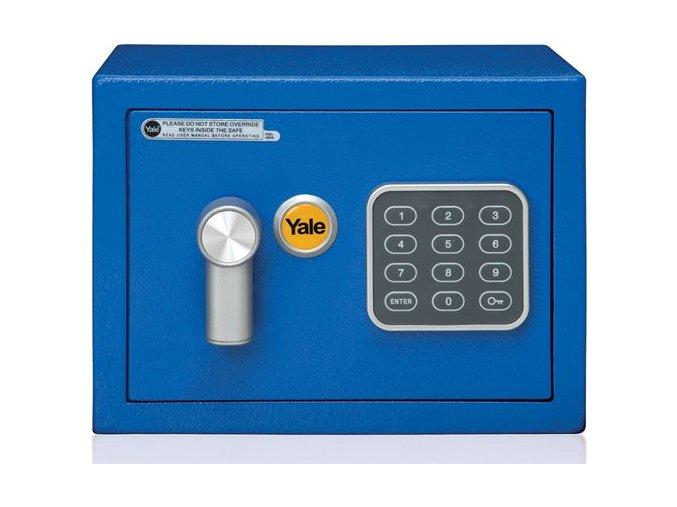yale value mini 3