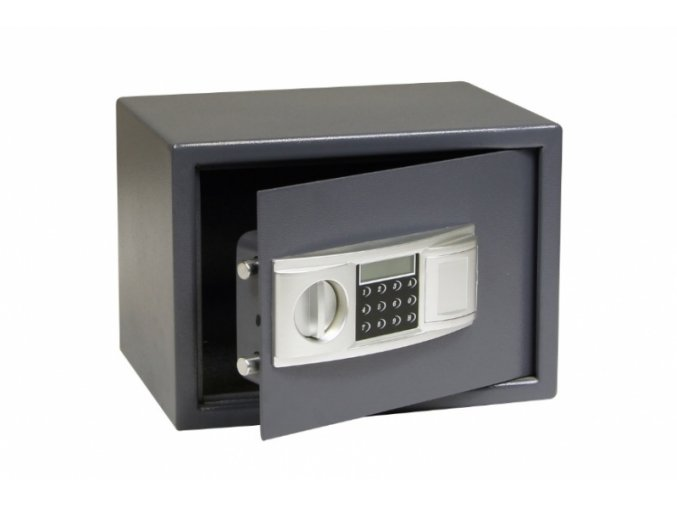 richter rs.25.lcd