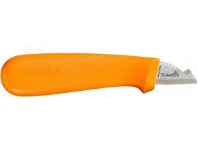 Nůž Hultafors ELEKTRIKÁŘSKÝ ELK (380030)