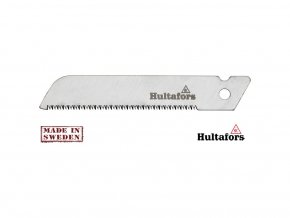 Hultafors náhradní list pilový BK- Z18 (389720)