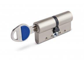 Bezpečnostní vložka TOKOZ TECH 300 (RC3)