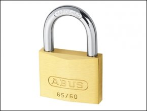 ABUS 65 15