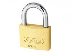 ABUS 65