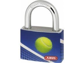ABUS T65 mySports Tennis
