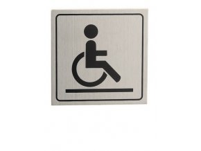 cobra invalidní